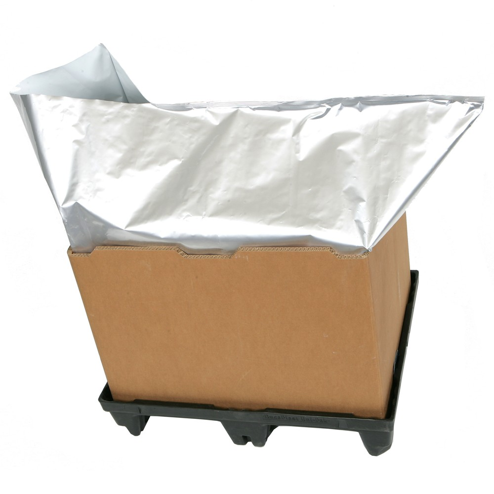 Image of Corrugated Box Liner
